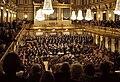 Wien Musikverein innen 2010 1.jpg
