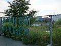 Wiener Loch Dresden (2012) - grün ist schöner.jpg