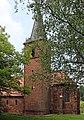Wiesbach (Pfalz) Evangelische Kirche 07.JPG