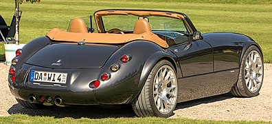 Wiesmann Roadster MF3 Classic-Gala 2021 1X7A0178.jpg