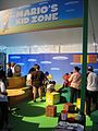 Wii Games Summer 2010 - Mario's Kid Zone (4975926156).jpg