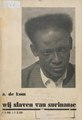 Wij Slaven van Suriname - Anton de Kom.pdf