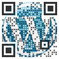 Wiki-Visual-QR-Code.jpg