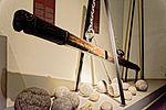 WikiBelMilMuseum00001.jpg