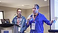 WikiConference North America 20170810-7343.jpg