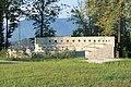 Wiki Šumadija VII Spomen-park Brdo mira 863.jpg