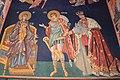 Wiki Šumadija V Church of St. George in Topola 452.jpg