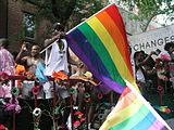 Wiki Loves Pride 2015 New York Pride 35.jpg