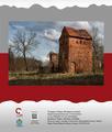 Wiki Lubi Zabytki Plakat PL 06.pdf