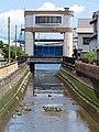 Wiki jonengawa finish.jpg