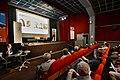 Wikiconference Prague 2017 (1102).jpg