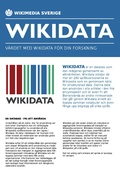 Wikidata for researchers flyer.pdf