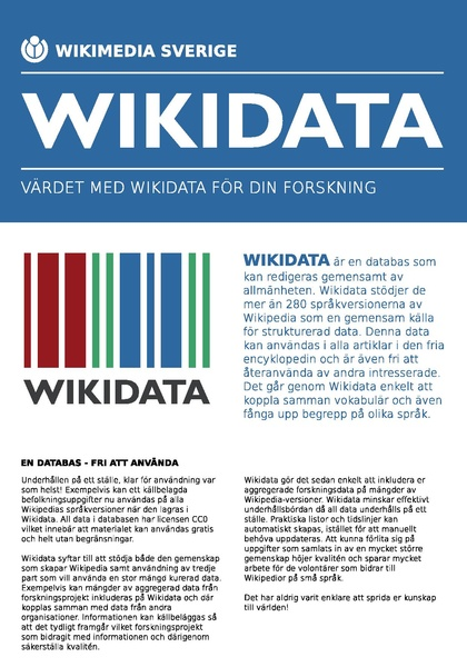 Fil:Wikidata for researchers flyer.pdf