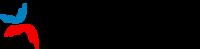 Wikimania2008 logo.png