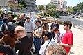 Wikimania 2011-08-07 by-RaBoe-015.jpg