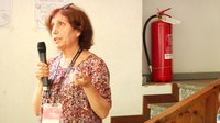 File:Wikimania 2016 - The System of interdependent Wikimedia Projects by Susanna Mkrtchyan.webm
