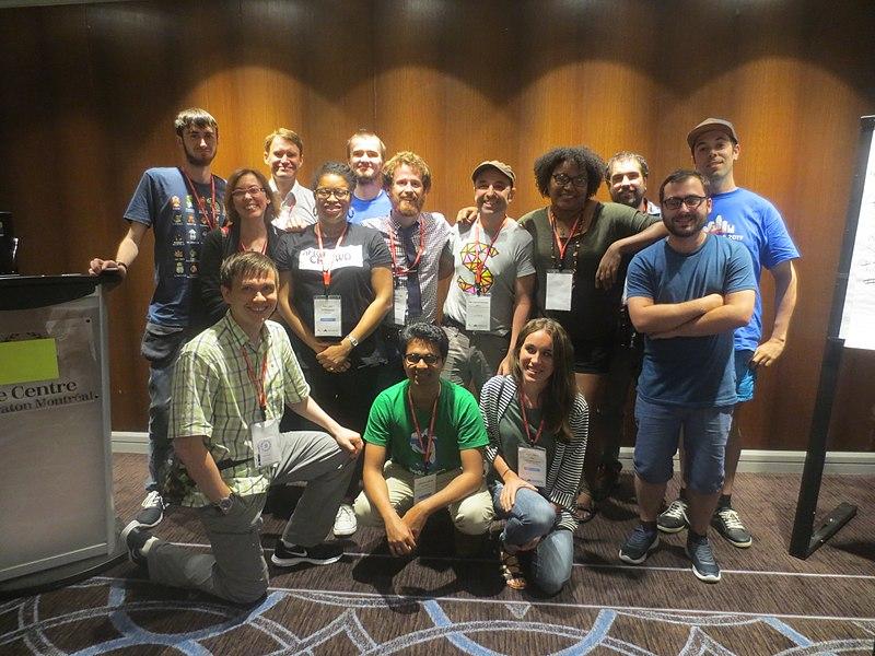 File:Wikimania 2017 LU languages2.jpg