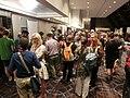 Wikimania 2017 by Deryck day 0 - 05.jpg