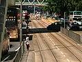 Wikimania HongKong 2013 by Olaf KosinskyDSCF6957.JPG