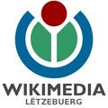 Wikimedia-lu logo.png