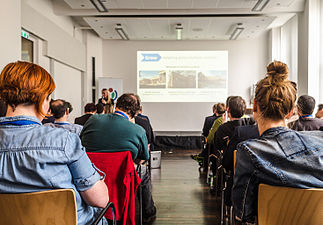 Wikimedia Conference 2015 - May 15 and 16 - 117.jpg