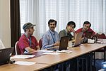 Wikimedia Conference 2017 by René Zieger – 138.jpg