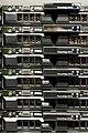 Wikimedia Servers-0001 45.jpg
