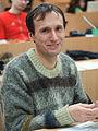 Wikimedia Ukraine AGM 2013 - 029.jpg