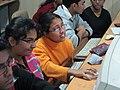 Wikipedia Academy - Kolkata 2012-01-25 1403.JPG