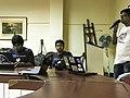 Wikipedia Commons Orientation Workshop with Framebondi - Kolkata 2017-08-26 1908.JPG