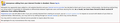 Wikipedia and IWF case — Wikipedia's block message.png