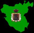 Wikiproyecto cádiz.PNG