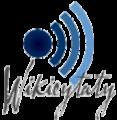 Wikiquote-logo-pl.png