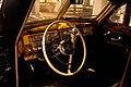 Wikitrip to Technical museum of Vadim Zadorogny 2018-03-20 - 59.jpg