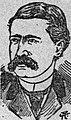 Wiley S. Scribner (Governor of Montana Territory).jpg
