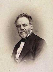 Wilhelm Marstrand - Wikipedia, den frie encyklopædi