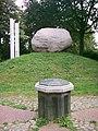 Wilhelmsburg Eindeichung1.jpg