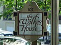 Wilkes Dining Room Sign.jpg
