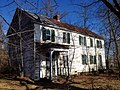 Willa Cather Birthplace Gore VA 2013 11 28 09.jpg