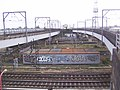 Willesden Junction - High level.jpg