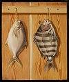 William Aiken Walker - Dollarfish and Sheepshead - 48.485 - Museum of Fine Arts.jpg