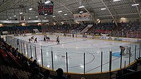William Allman Memorial Arena - Stratford, ON.jpg