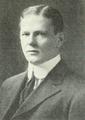 William Arthur Goebel.png