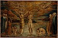 William Blake - The Baptism of Christ.jpg