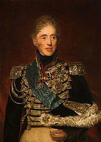 William Corden the Elder (1797-1867) - Charles X, King of France (1757-1836) - RCIN 401160 - Royal Collection.jpg