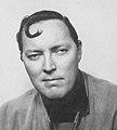William Haley 1958.jpg