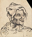 William Hogarth - Grotesque Female Head - Google Art Project (2310659).jpg
