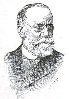 William von Bezold.jpg