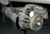 Williams Research F107.jpg