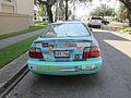 Willow Sticker Car Back.jpg